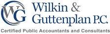 Wilkin & Guttenplan, PC