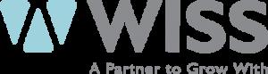 wiss-logo